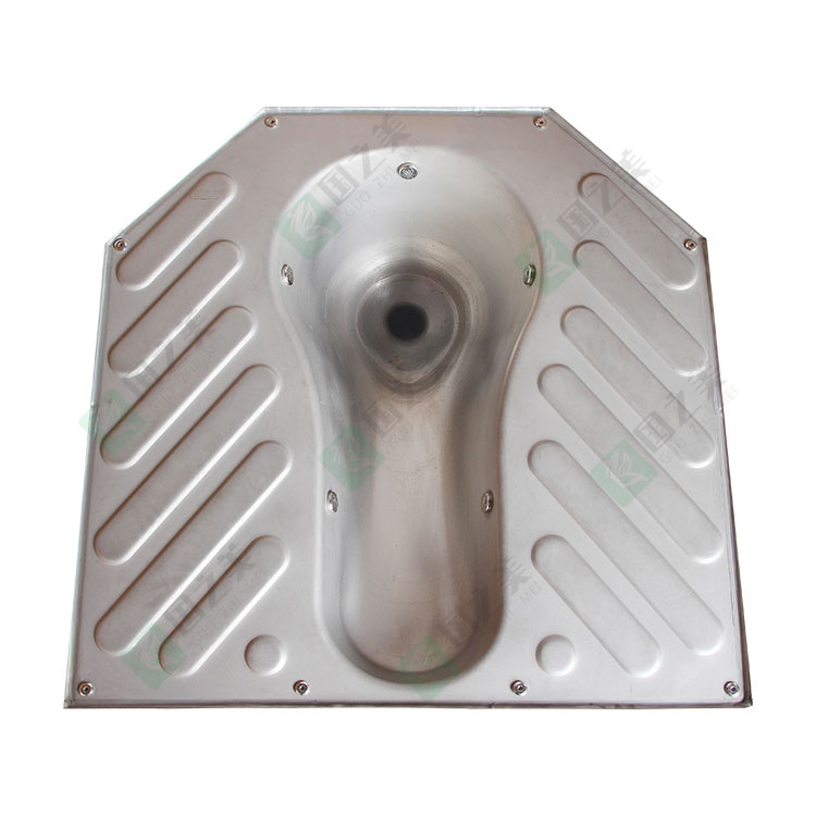 JETS-VFD阀组成 不锈钢蹲便器 w优德88w卫生w88官网