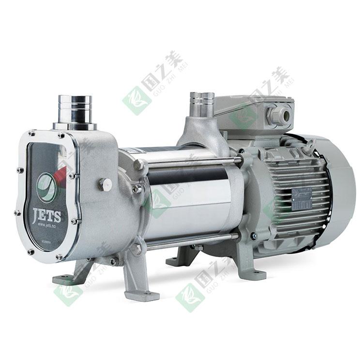 JETS-140MB杰驰特大w优德88w泵